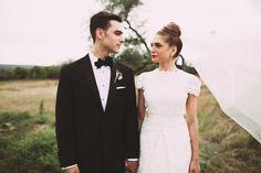 you and me — Lauren Apel Photo