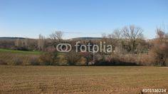 Paisajes #fotolia #fotografia #photography #photo #foto #microstock #buy #sold