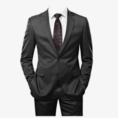 men's suits, Suit, Men, Black PNG Image and Clipart Download Adobe Photoshop, Photoshop Software, Photoshop Plugins, Free Photoshop, Photoshop Hair, Photoshop Design, Studio Background Images, Photo Background Images, Frames