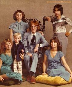 Awkward Family Photos (57)
