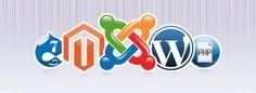 Pros y Contras de tener una web en wordpress, cosas que una empresa nunca te dirá.