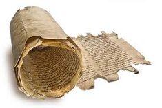 Výsledok vyhľadávania obrázkov pre dopyt zvitky v starovekom Ríme