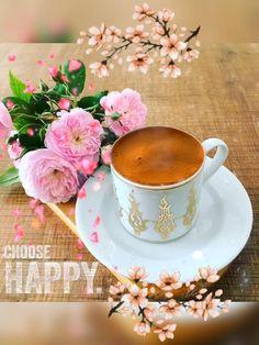Good Morning Coffee Gif, Good Morning Sunday Images, Good Morning Nature, Good Morning Roses, Good Morning Beautiful Images, Beautiful Gif, Good Morning Good Night, Beautiful Gardens, Rose Flower Pictures