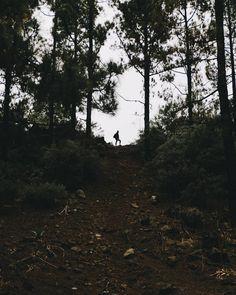 "Hansel FM on Instagram: ""¡A la aventura! """