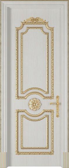 Search results for: 'products unionporte flavia interior door avorio' Indoor Doors, French Architecture, Door Design, Interior Door, Oversized Mirror, Luxury, Frame, Search, Inspiration