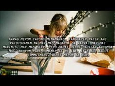 This video contains tagalog quotes, love quotes tagalog, tagalog love quotes, pinoy love quotes, and tagalog quotes about love with pictures. You can see the …