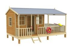 Cubbykraft Australia the largest supplier of cubby houses and kids toys and have the biggest range of cubby house play equipment, delivery australia wide. Commercial Playground Equipment, Play Equipment, Cubby Houses, Play Houses, Best Christmas Gifts, Cubbies, Diy Kits, Kids Toys, Shed