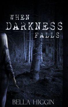 "You should read ""When Darkness Falls"" on #wattpad #vampire http://w.tt/1IugPHO"