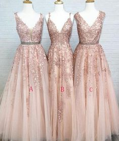 Cheap V neck A-line Lace Beaded Evening Prom Dresses, Cheap Custom Sweet 16 Dresses, . - Cheap V neck A-line Lace Beaded Evening Prom Dresses, Cheap Custom Sweet 16 Dresses, Lace Evening Dresses, Elegant Dresses, Pretty Dresses, Beautiful Dresses, Formal Dresses, Long Dresses, Lace Prom Dresses, Grad Dresses, Dress Lace