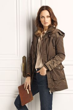 1000 images about massimo dutti women on pinterest for less karmen pedaru and barbara palvin. Black Bedroom Furniture Sets. Home Design Ideas