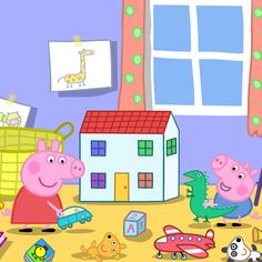 peppa pig memes funny into looks meme minutes ones halfterm faces wallpapers