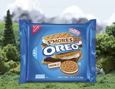 Come on Oreo, get your shit together. Sandwich Cookies, Oreo Cookies, Thursday Morning, Pop Tarts, Graham, Sweet Tooth, Sandwiches, Snack Recipes, Chips