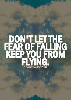 Flying Quotes Delectable Please Fasten Your Seatbelts And Prepare For Take Off  Miscellanea