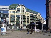 Erotic destinations in amsterdam