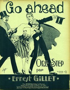 1921 (ill.: Clérice frères)