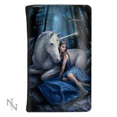 Bags, Purses, Wallets and Umbrellas – Cowes Town Central Anne Stokes, White Unicorn, China Mugs, Look At You, Blue Moon, Bath And Body, Something To Do, Purses And Bags, Batman