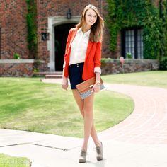 Check out Heading to the Hamptons Look by Love Tree and Lovely Day at DailyLook