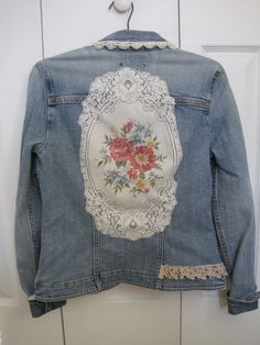 26850ac9f 287 Best denim jeans images
