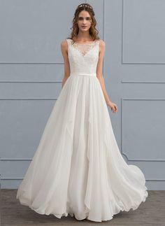 Výsledek obrázku pro empírové svatební šaty
