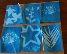 If you& looking for a perfect way to spend a sunny summer day, try making your own sun prints with sun art paper. It& a great way to inspire little scientists! Summer Crafts For Kids, Art For Kids, Summer Ideas, Kids Crafts, Summer Fun, Enjoy Summer, 4 Kids, Fall Crafts, Holiday Crafts