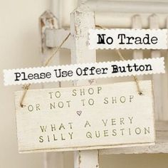Please feel free to make a reasonable offer. Enjoy Shopping Other