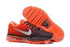 http://www.nikejordanclub.com/men-nike-air-max-2017-running-shoes-222-3dhkh.html MEN NIKE AIR MAX 2017 RUNNING SHOES 222 3DHKH Only $63.00 , Free Shipping!