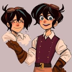 "@recklessiiiii on Instagram: ""#tts #tangledtheseries #Varian #tangled #fanart #sketch #art #artist"""