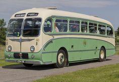 bus 10   Flickr - Photo Sharing!