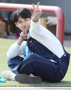Mingyu Seventeen, Ulzzang Boy, Latte, Kpop, Boys, Artist, Instagram, Artists, Senior Boys
