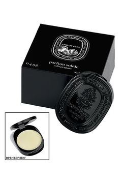 diptyque Philosykos Solid Perfume available at Nordstrom