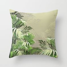 https://society6.com/product/faded-fronds_pillow?curator=moodymuse