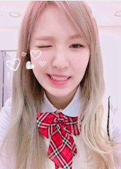 Discovered by Find images and videos about red velvet, wendy and son seungwan on We Heart It - the app to get lost in what you love. Seulgi, Wendy Red Velvet, Sooyoung, Korean Girl Groups, Kpop Girls, Asian Girl, Celebs, Pretty, Pink