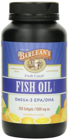 Fish oil both help maintaining your heart in a healthy state and regulate hormones causing hormonal acne