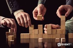 Event planners strive to get greater 'buy-in' and an emerging trend is to do this using co-creation and collaboration during the planning stages. Here are 6 steps to co-create and collaborate, with some useful tools and tricks to help. Are you an expert in what your attendees want in terms of content? How do you …