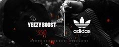 ec45d573af6e3 Adidas Yeezy 350 Boost