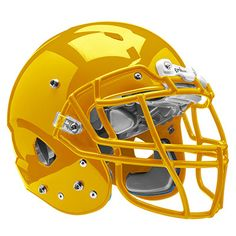 7dc5e4ce5f260 Buy Schutt Vengeance VTD II Varsity Helmets at Athletic Sales Unlimited for  only  300.00