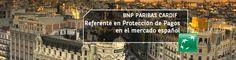 BNP Paribas Cardif España  www.bnpparibascardif.es