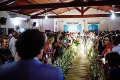 05-casamento-praia-bahia-estilista-nanna-martinez-whitehall