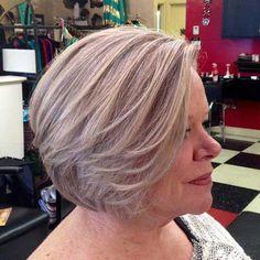 2017-Short-Haircut-for-Older-Women.jpg 500×500 pixels