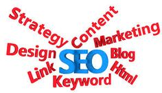 An Audit Report identifying factors on your website that positively or negatively influence your website's chances of high search engine rankings.Find more @ http://manoramaseoservice.weebly.com/seo-plan.html