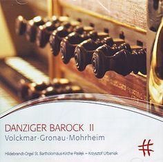 Danziger Barock II