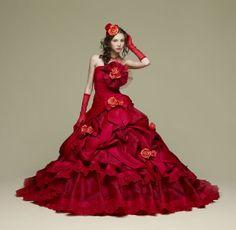 #Dress The LoveL