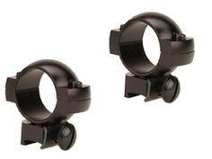 """News 797DSC Tasco Rimfire and Airgun Scope Rings 1"""" Diameter Medium Height Matte Blac    797DSC Tasco Rimfire and Airgun Scope Rings 1"""" Diameter Medium Height Matte Blac  Price : 6.66  Ends on : 2015-10-24 20:04:55  View on eBay  [... http://showbizlikes.com/797dsc-tasco-rimfire-and-airgun-scope-rings-1-diameter-medium-height-matte-blac/"""
