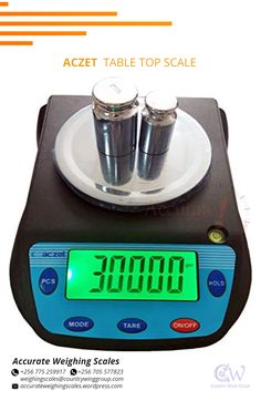 Accurate Weighing Scales, a leader in the design and development of technology for the weighing industry with bench scales to fit their customer's needs. For inquiries on deliveries contact us Office +256 (0) 705 577 823, +256 (0) 775 259 917 Address: Wandegeya KCCA Market South Wing, 2nd Floor Room SSF 036 Email: weighingscales@countrywinggroup.com Wings Group, Us Office, Thermal Printer, Weighing Scale, 2nd Floor, Cooking Timer, Bench, Technology, Fit