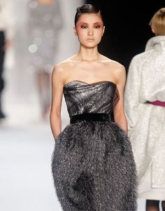 Elements Of Design Shape 7 Best Ideas About Dresses Fashion Elements Of Design And More