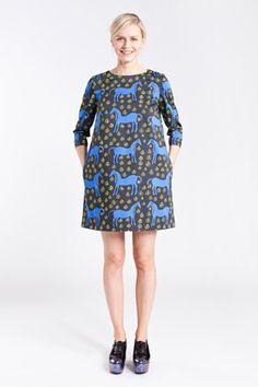 70 Best jurken rokjes en andere mooie dingen images  0c2c7156e6