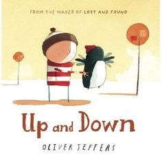 Catholic All Year: Five New Picture Books That Won't Ruin Your Kids