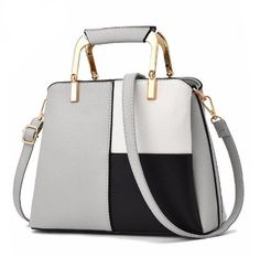 b0072699b96a Item Type  Handbags Pattern Type  Patchwork Occasion  Party Style  Casual  Gender