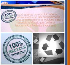 ...#climamutevole ... ad ognuno la propria interpretazione/visione. noi #abbiamogiàscelto!!! #recycle #riciclo #gomma http://www.gdsauto.it/web/azienda/produzione.html