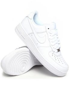 free shipping 30d83 27b61 Best Sellers. Air Nike ...